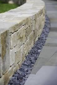 20 inspiring tips for building a diy retaining wall diy