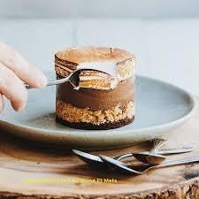 cuisine et mets best 25 poke bowl ideas on nouveau photos de cuisine et