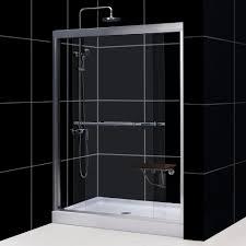 frameless glass shower doors tub enclosures phoenix az series