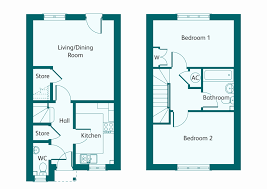 46 lovely image of master bedroom floor plans with bathroom home
