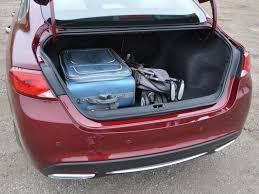 2015 Chrysler 200 Interior Head To Head 2015 Chrysler 200 Vs 2014 Honda Accord Ny Daily News
