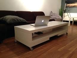 howard miller clock coffee table ebth coffee table ideas