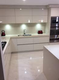 perth kitchen design u0026 renovations joyce kitchens