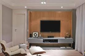 tv area design ideas the 25 best wall mounted tv ideas on