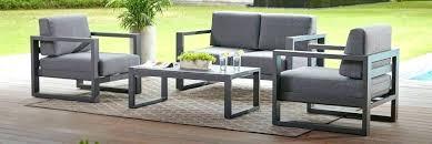 martha stewart patio table martha stewart porch furniture patio furniture living patio
