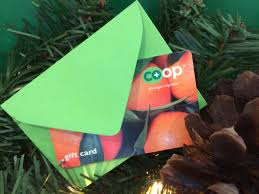 gift card vendors gift cards the dill pickle food co op