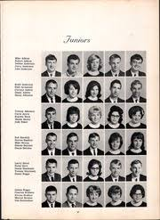 online yearbooks high school herbert hoover high school president yearbook clendenin wv