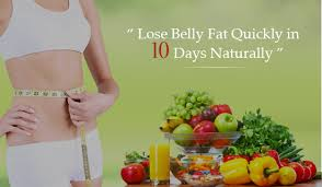 how to lose belly fat quickly in 10 days naturally u2013 holistic blog