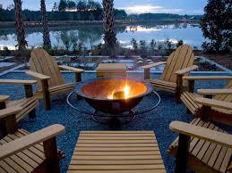 backyard fireplace dact us