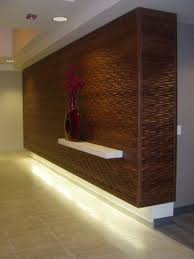 interior wall paneling for mobile homes mobile home interior wall paneling fpudining