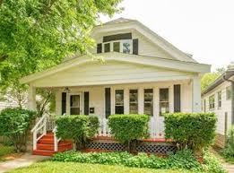 the morris milwaukee home builder 2219 e ave milwaukee wi 53207 zillow