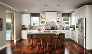 kitchen best wall color for white kitchen cabinets kitchen wall