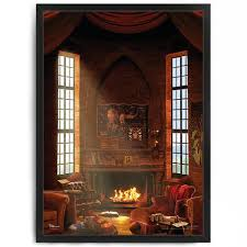 the pottermore collection pottermore shop tagged type poster
