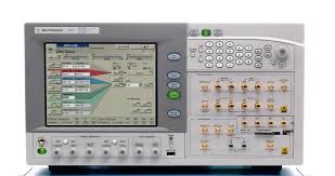pattern generator keysight t m partner tools interoperability laboratory