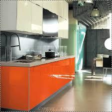 unusual new kitchen designs models by models australia 1440x1017