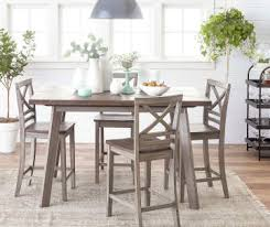 kitchen table furniture dining room and kitchen furniture big lots