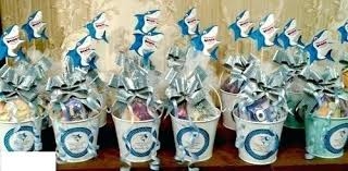 baby shower return gifts baby shower return gifts baby shower gift ideas