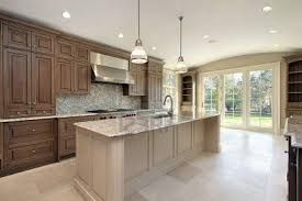 kitchen with island bench kitchen design inspiring island bench two tone kitchen