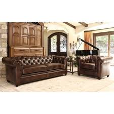 Best Deals On Leather Sofas Best 25 Italian Leather Sofa Ideas On Pinterest Grey Leather