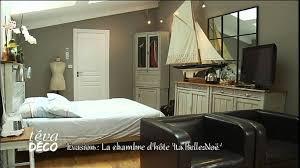 deco chambre d hote teva déco cendrine dominguez présente les chambres d hôtes la
