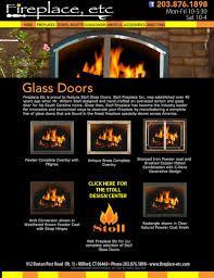 fireplace etc home hearth and gift alternative heating