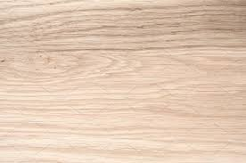 Light Oak Laminate Flooring Light Oak Texture Nature Photos Creative Market