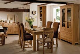 dining chairs cardiff and swansea