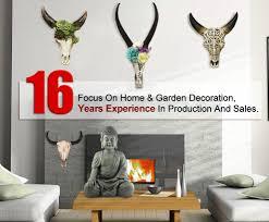Home Decor Buddha Statue Willken Arts U0026 Crafts Co Ltd Xiamen Buddha Statues Photo Frames