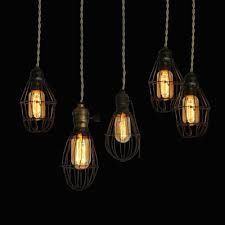 Edison Light Bulbs Edison Light Bulbs U2014 Grassrootsmodern Com