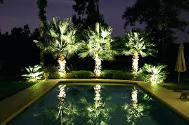 Sollos Landscape Lighting Metal Landscape Lighting Lilianduval