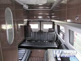 motor home interior airstream interstate lounge class b motorhome unparalleled class