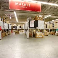 floor and decor plano tx floor and decor warehouse zhis me