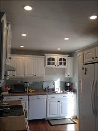 kitchen halo can lights modern kitchen island lighting fixtures