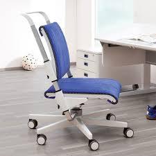 chaise pour scooter 15 chaise pour enfant