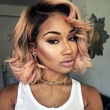 new spring hair cuts for african american women 95 bob hairstyles tumblr black girls braided bob hairstyles