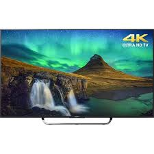 black friday big screen tv deals top 25 best 4k ultra hd tvs ideas on pinterest ultra hd tvs hd