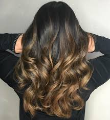 light brown hair with caramel highlights on african americans image result for highlights for black hair and brown skin hair