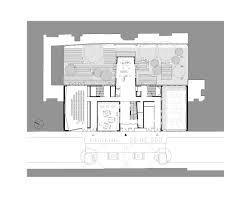 shaughnessy floor plan of vocational embelgasse alleswirdgut architektur 12