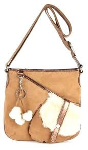ugg australia handbags sale ugg australia handbags pom pom bag ugg australia bags ebay