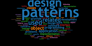 php design patterns practice design patterns in php php magazine network