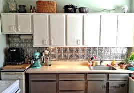 tin tiles for kitchen backsplash tin backsplash for kitchen large size of kitchen tiles faux tin