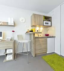 location chambre etudiant lille chambre etudiant lille chambre d etudiant chambre actudiant location