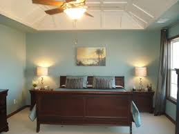 paint colors for bedrooms fresh bedrooms decor ideas