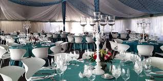 ri wedding venues affordable wedding venues in ri tbrb info