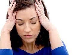 headache light headed tired tiredness fatigue health navigator nz
