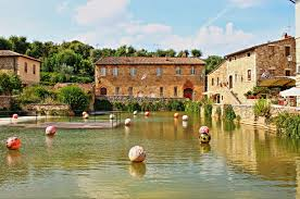 10 awesome u0026 affordable tuscany towns budget travel