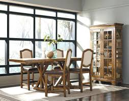 articles with barnwood dining room table designs tag superb