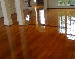 cherry hardwood flooring color change wooden home