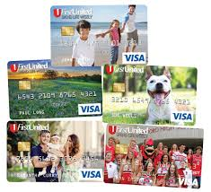 customized debit cards personal banking card services personalized debit