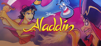 Princess Trainer Game - disney aladdin 50 on gog com